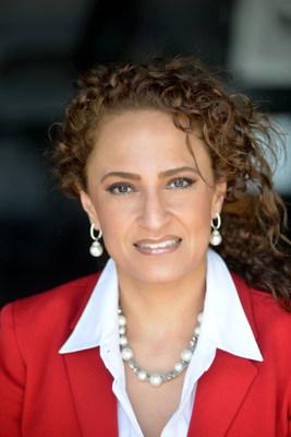 Attorney Nikki Mehrpoo Jacobson