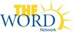 Comcast se considera con autoridad para desdeñar a THE WORD NETWORK, la voz más importante de la iglesia de la comunidad afroamericana