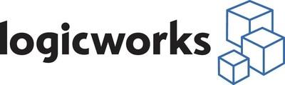 www.logicworks.com (PRNewsFoto/Logicworks)