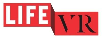 Life_VR_logo_Logo