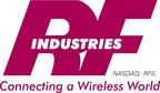 RF Industries, Ltd. (PRNewsFoto/RF Industries)