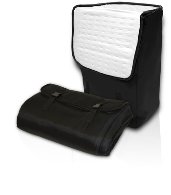 Protect-A-Bed releases new bed bug heat treatment bag during peak of summer travel season