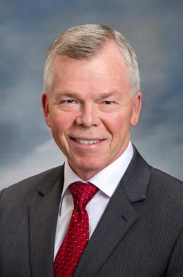 Patrick Courneya, MD
