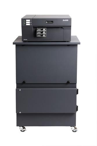 Primera Announces DL500 Durable Label Printer