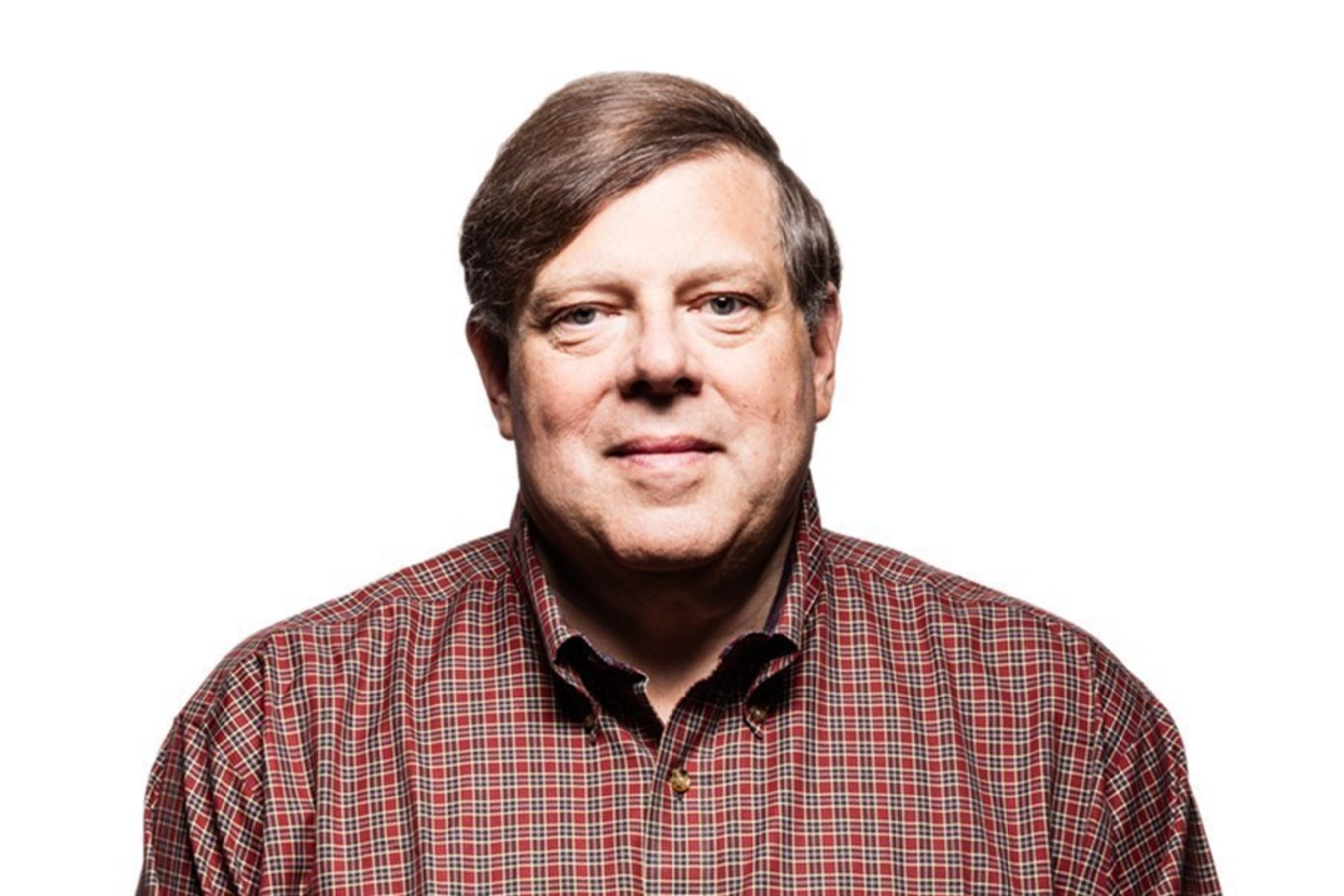 Mark Penn, Managing Partner, the Stagwell Group