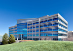 W. P. Carey acquired a Class A building located in the ParkRidge Corporate Center outside of Denver, Colorado for  $40 million. Beginning in early 2015, the entire property will be leased to tw telecom holdings inc. under a 15-year net lease.  (PRNewsFoto/W. P. Carey Inc.)