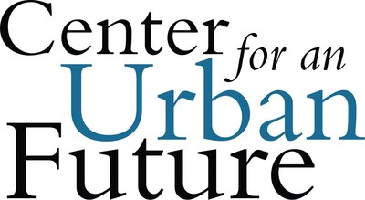 Center for an Urban Future logo