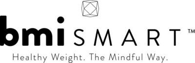 bmiSMART logo