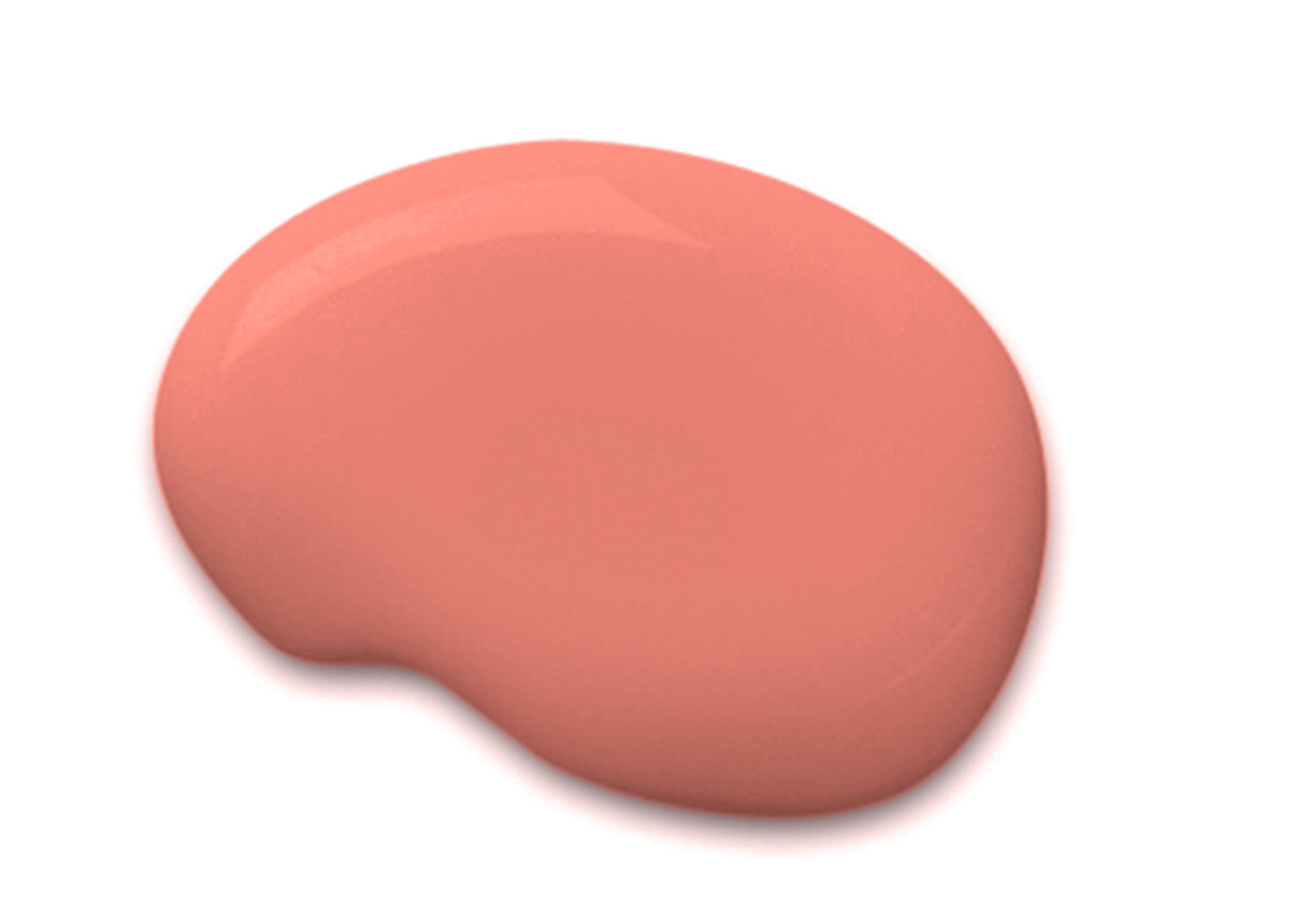 Coral Reef Paint Color Sherwin Williams Announces Color Of The Year 2015