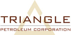 Triangle Petroleum Announces Date Of Third Quarter Fiscal Year 2015 Earnings And Conference Call