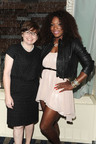 OPI Celebrates Launch of Glam Slam! U.S. Nail Lacquers With Serena Williams