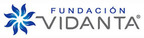 Grupo Vidanta Announces Winners for Philanthropic Initiatives to Combat Poverty and Inequality in Latin America