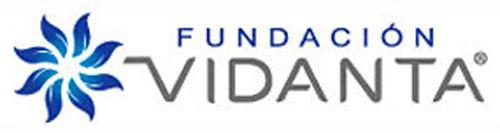 Fundacion Vidanta.  (PRNewsFoto/Grupo Vidanta)