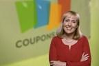 Coupons.com Names Jennifer Ceran as Chief Financial Officer