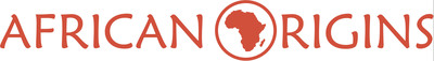The African Origins Project seeks help from the public in uncovering the origins of Africans transported in the transatlantic slave trade.
