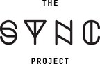 The Sync Project.