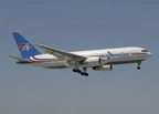 Amerijet flight crews ratify collective bargaining agreements