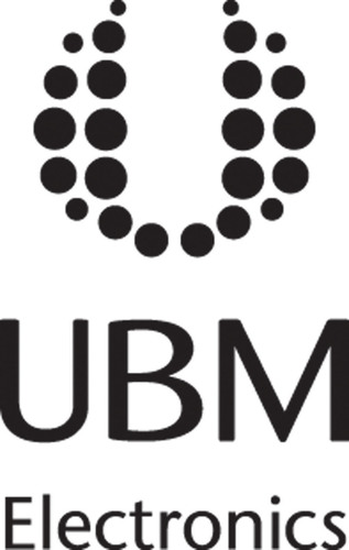 UBM Electronics Unites the Global Electronics Industry to Assist Japanese People and Businesses