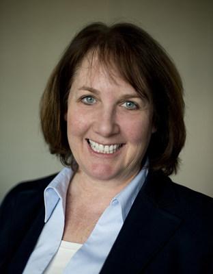 Lisa Charbonneau, D.O., M.S.