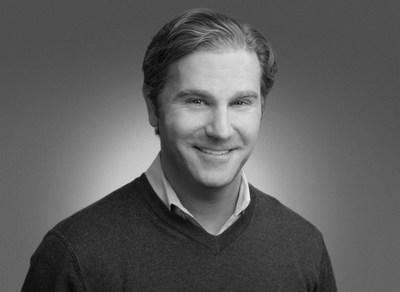 Brett Wein, Teads Head of Strategic Accounts