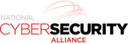 National Cyber Security Alliance.  (PRNewsFoto/National Cyber Security Alliance)