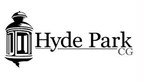 Hyde Park logo (PRNewsFoto/Hyde Park Commercial Group)