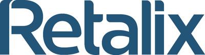 Retalix(R) Ltd. logo.  (PRNewsFoto/Retalix Ltd.)