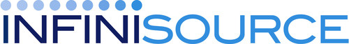 Infinisource logo