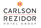 Carlson Rezidor Hotel Group Announces the Rebranding of Radisson Edwardian Hotels to Radisson Blu