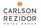 Carlson Rezidor Hotel Group.  (PRNewsFoto/Carlson)