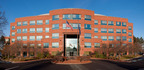 Arbella Insurance Group.  (PRNewsFoto/W. P. Carey Inc.)