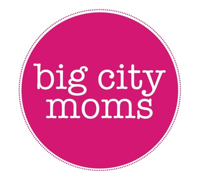 "Sparks announced today its expansion from ""event agency"" to ""event owner"" with its acquisition of Big City Moms (BCM)."