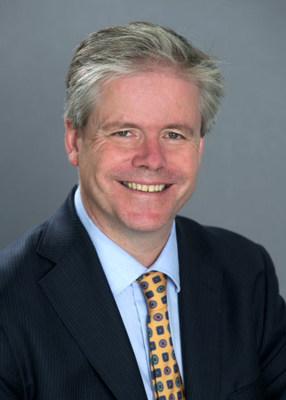 Jeremy Cross