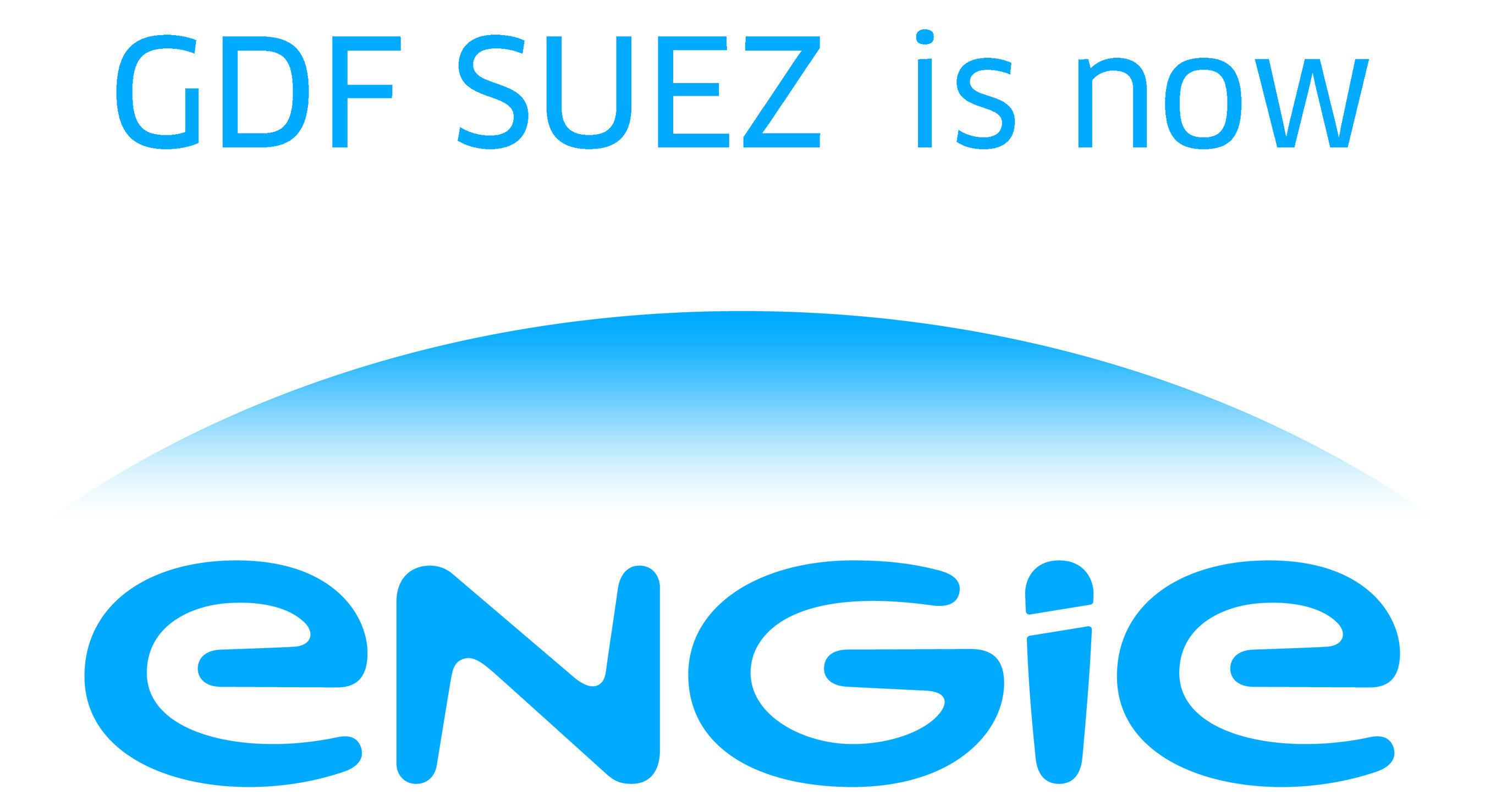 www.gdfsuezenergyresources.com