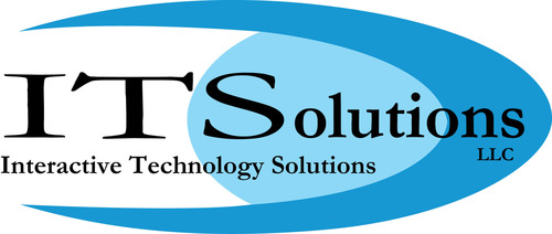 Todd Stottlemyer, Tom Weston to Join ITSolutions as CEO and CFO