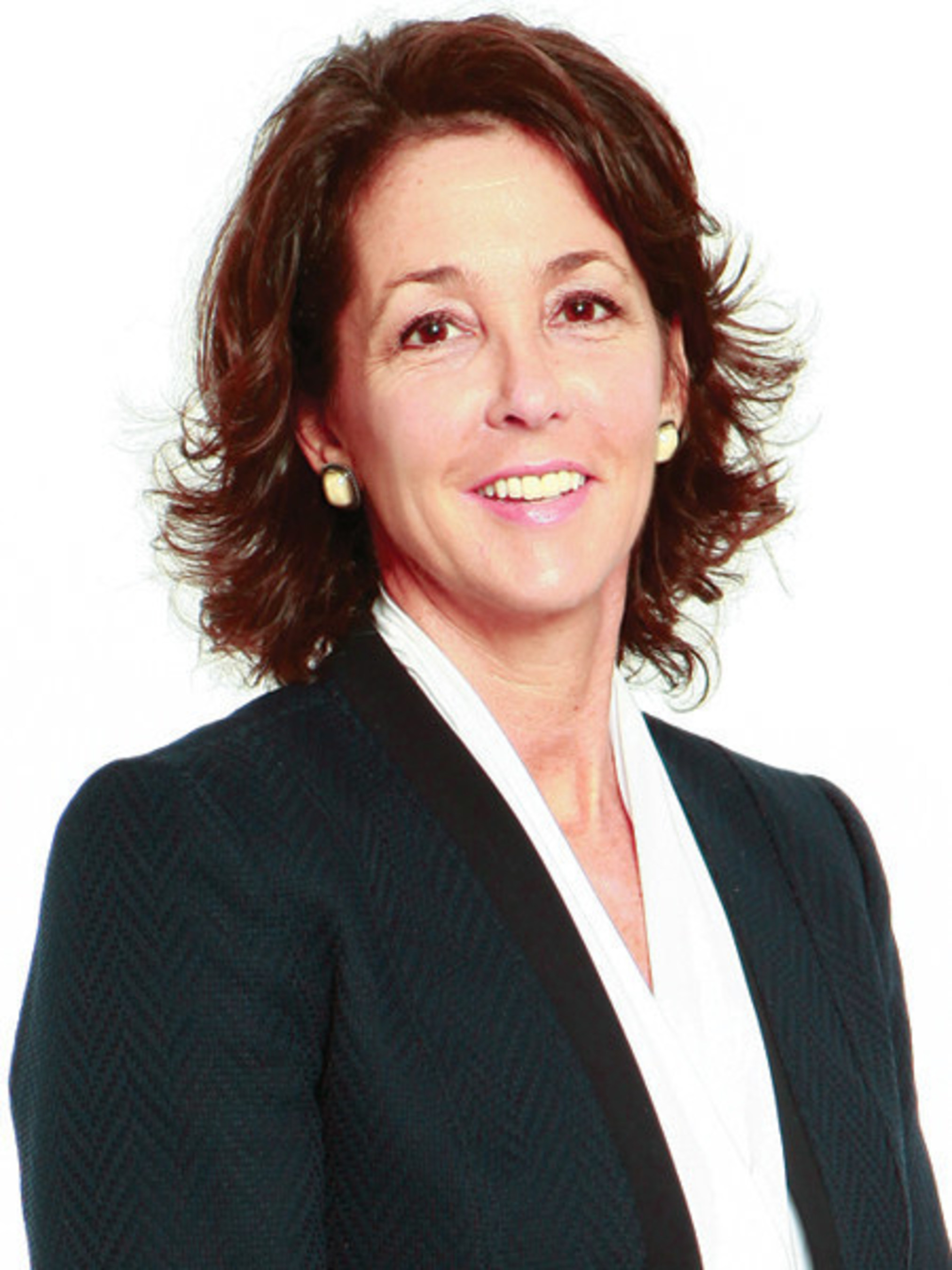 OppenheimerFunds announced that Sharon French joined the firm as Head of Beta Solutions.