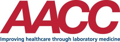 AACC.  (PRNewsFoto/AACC)