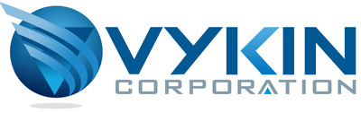 Vykin Corporation is a veteran owned small business, headquartered in Tampa, FL with satellite offices in McLean VA. Vykin specializes in operational intelligence and information technology solutions within the defense and federal market spaces. Vykin provides CONUS and OCONUS Communications and Information Technology (IT) Support to DIA, USEUCOM, USAFRICOM, and USCENTCOM supporting C2 and intelligence systems including deployed tactical area networks. Additionally, our diverse staff provides Imagery, Full Motion Video (FMV), GIS, and Counter-Terrorism analysis to the National Geospatial Agency (NGA), Defense Intelligence Agency (DIA) and the Department of the Army.  (PRNewsFoto/Vykin Corporation)