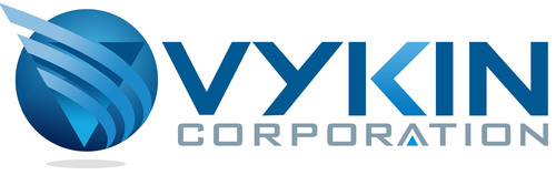 Vykin Corporation is a veteran owned small business, headquartered in Tampa, FL with satellite offices in ...