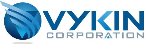 Vykin Corporation Awarded $48 Million Contract