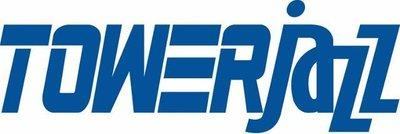 TowerJazz logo