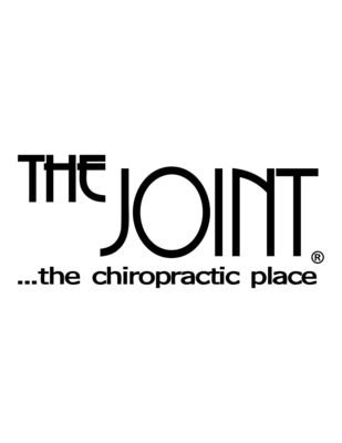 The Joint(R) Corp. (JYNT) is reinventing chiropractic by making quality care convenient and affordable for patients seeking pain relief and ongoing wellness. Our no-appointment policy, convenient hours and locations make care more accessible, and our affordable membership plans and packages eliminate the need for insurance. With 320+ clinics nationwide and nearly three million patient visits annually, The Joint is an emerging growth company and key leader in the chiropractic profession. (PRNewsFoto/The Joint Corp.)