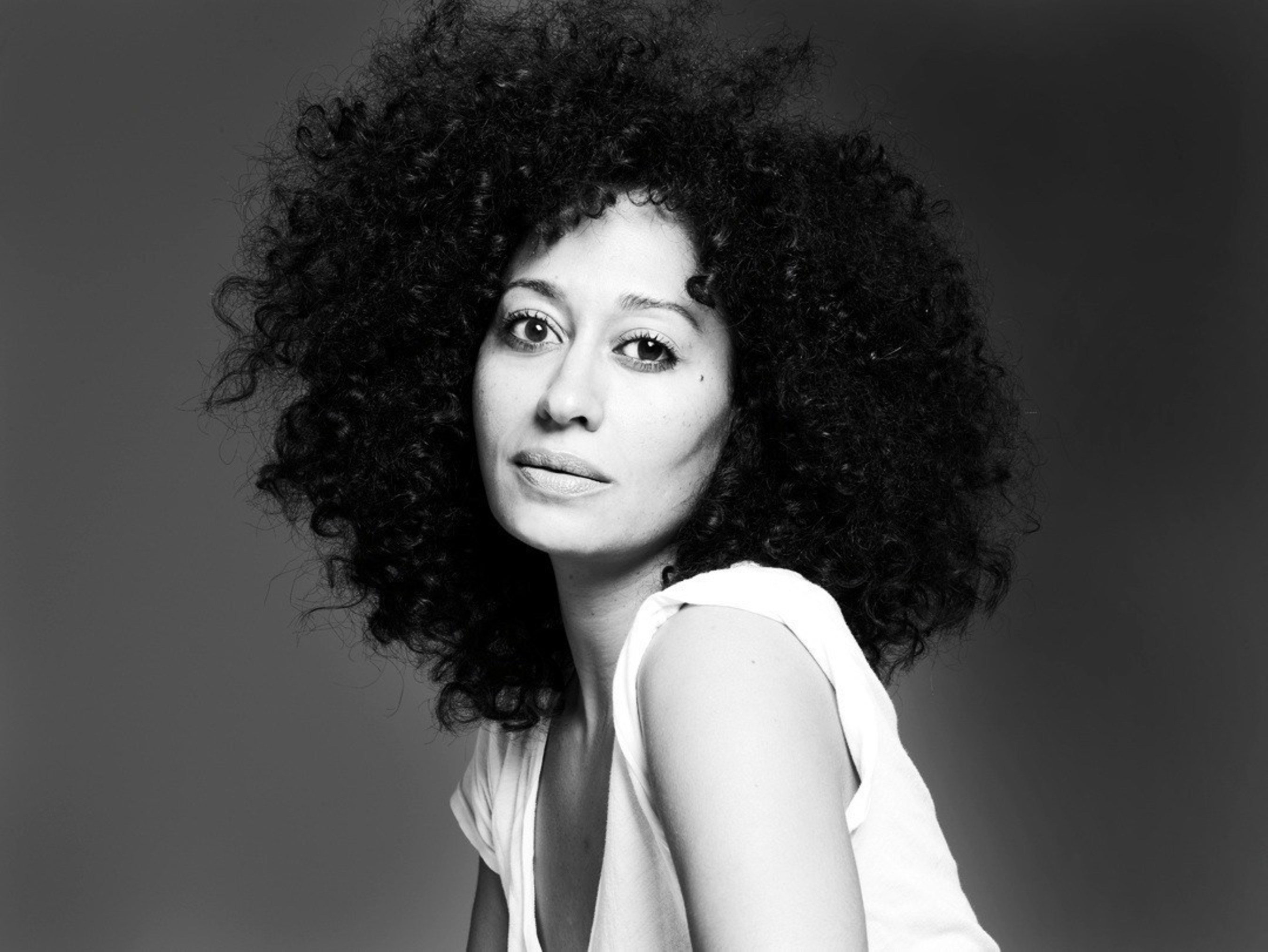 Award winning actress Tracee Ellis Ross has partnered with Optimum Amla Legend, a leader in salon-quality hair products for multicultural women.