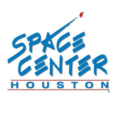 Space_Center_Houston_Logo