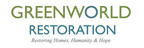 GreenWorld Restoration receives IDIQ award from the Texas General Land Office to rebuild homes destroyed in natural disasters