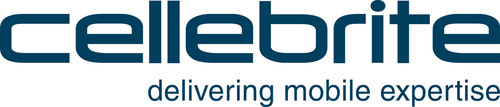 Court Grants Cellebrite's Motion to Add Claims to Lawsuit Against Micro Systemation AB and MSAB,