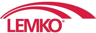 Lemko logo.  (PRNewsFoto/Lemko Corporation)