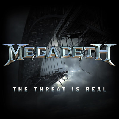 Megadeth To Celebrate Black Friday... Again
