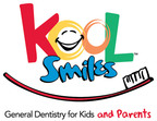Kool Smiles to Bring PBS KIDS' Award-Winning Content to Dental Patients