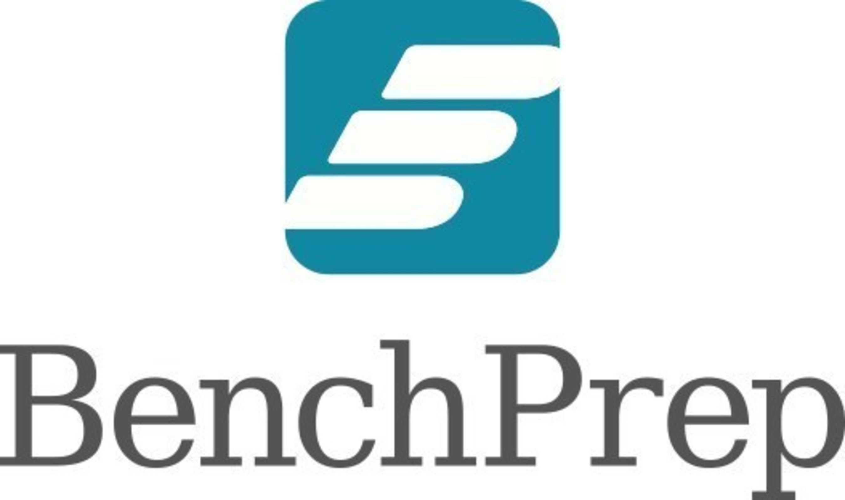 Road to Status Announces Partnership with BenchPrep to Introduce Immigration Benefits Center for Employees and Their Families